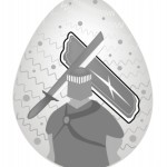 solder, sword and shield