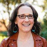 Official Author Photo FACEBOOK profile