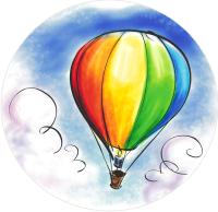 001 CF Sherrow Home page Logo 2