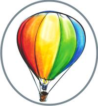 001 CF Sherrow Home page Logo